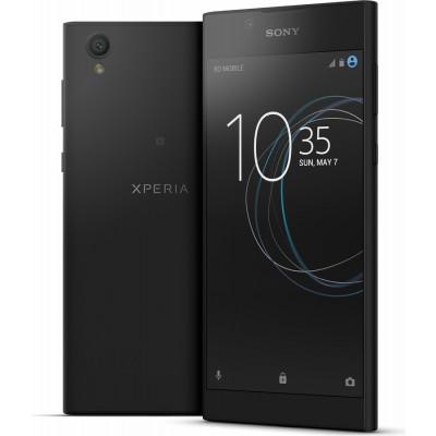 Sony Xperia L1 Čierny