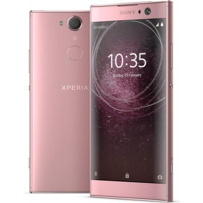 Sony Xperia XA2 Dual Ružový