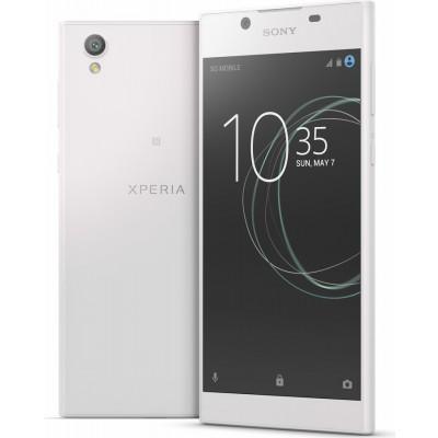 Sony Xperia L1 Biely