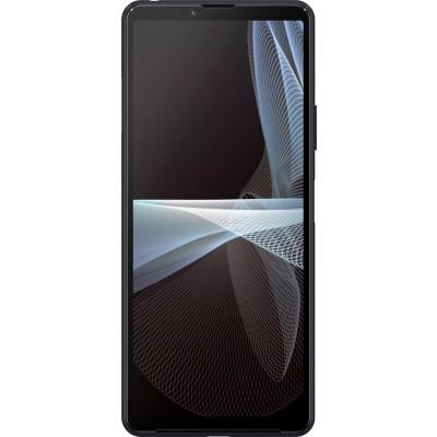 Sony Xperia 10 III 5G Čierna