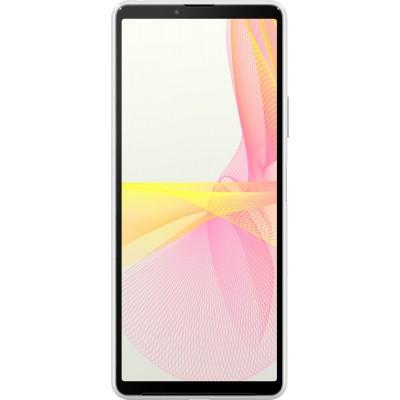 Sony Xperia 10 III 5G Biela