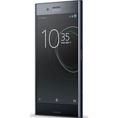 Sony Xperia XZ Premium Dual Čierny