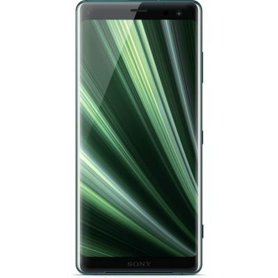 Sony Xperia XZ3 DS Zelený