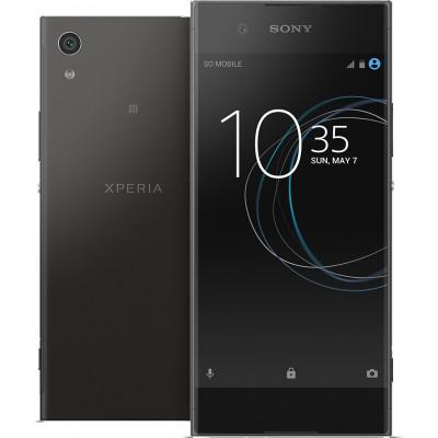 Sony Xperia XA1 Čierny