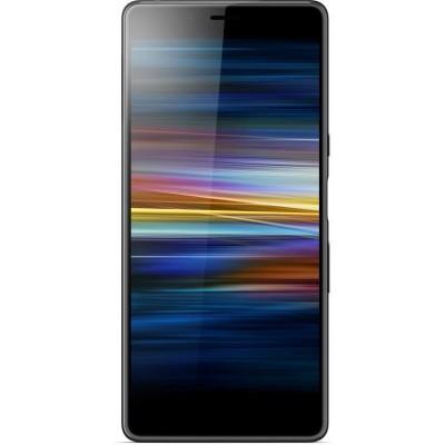 Sony Xperia L3 DS Čierny
