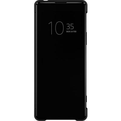 Sony flipové view púzdro pre Sony Xperia 1 II