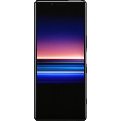 Sony Xperia 1 Dual Čierny