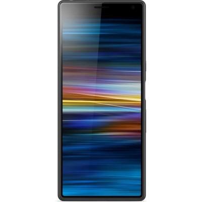 Sony Xperia 10 DS Čierny