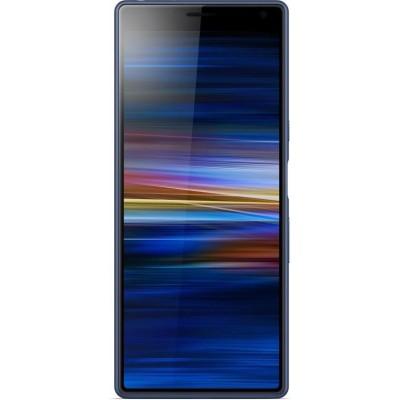 Sony Xperia 10 DS Modrý